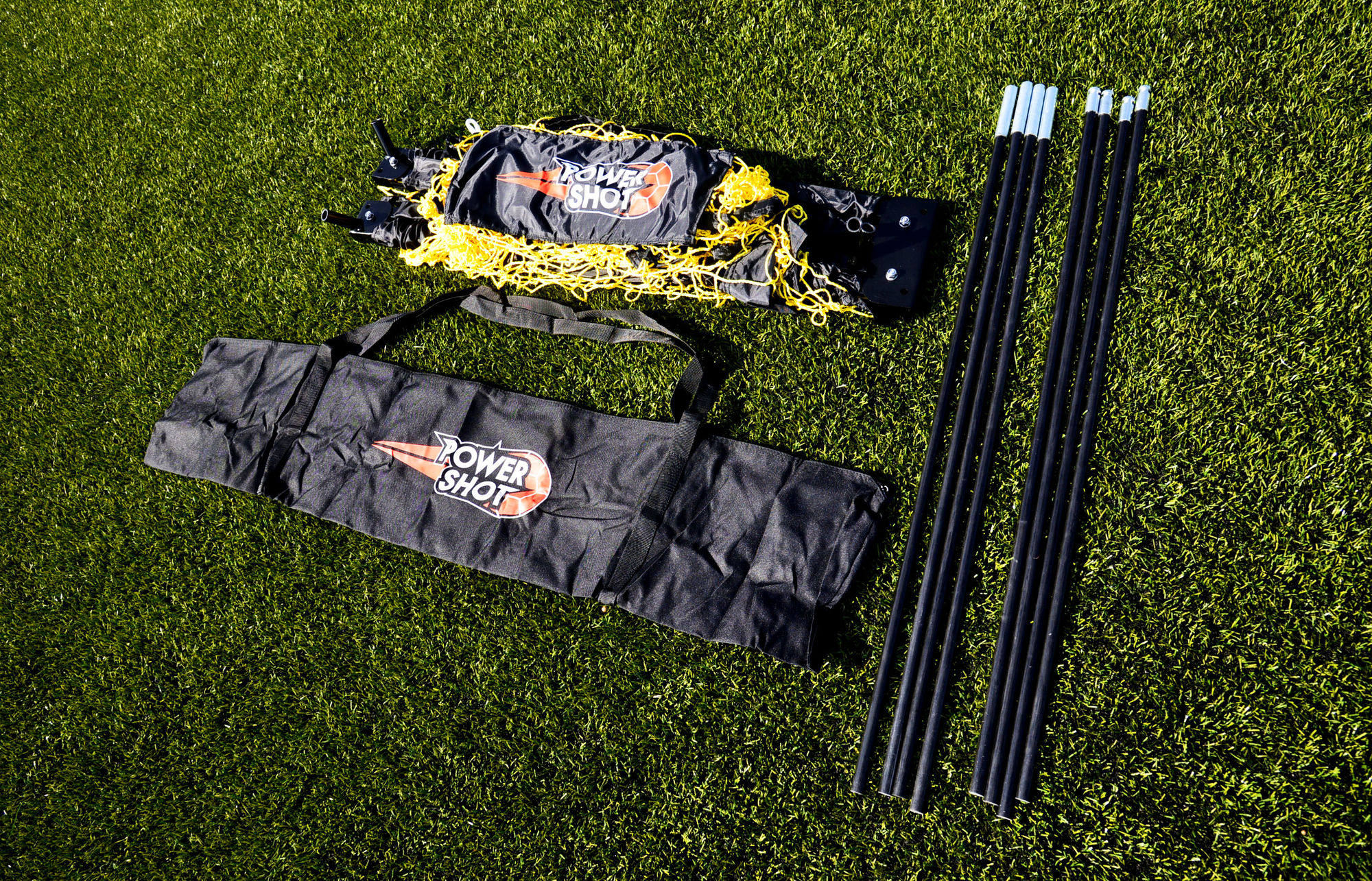 powershot lynxsport