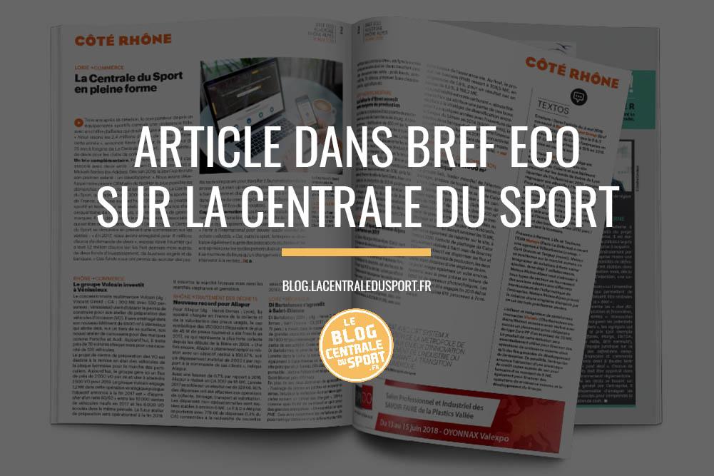 Article-bref-eco-la-centrale-du-sport