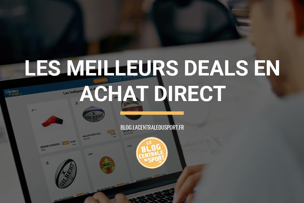 clik and pay meilleurs deals achat direct