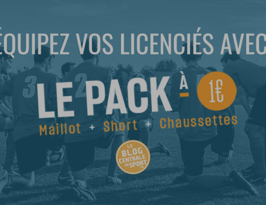 lancement-pack-a-1-€-sponsoring-sportif