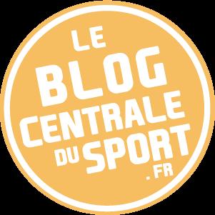 Blog de La Centrale Du Sport