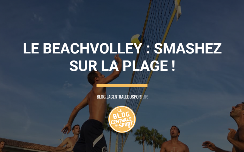 ballon beachvolley wilson la centrale du sport