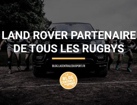Land-Rover-partenaire-du-rugby-amateur-sponsoring1