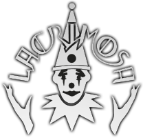 Lacrimosa - official page
