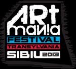 Фестиваль ARTmania
