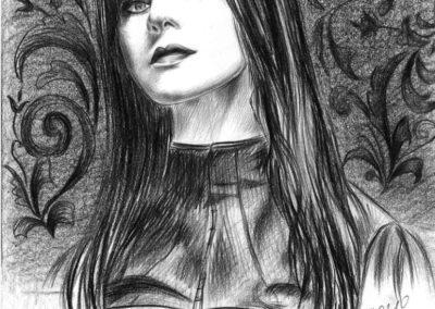 by_Ira_Mosiychuk_russia_13