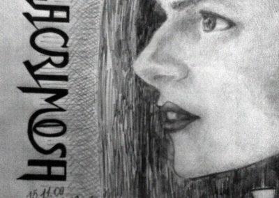 Lacrimosa4_by_Ira