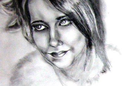 by Mari Solodovnik