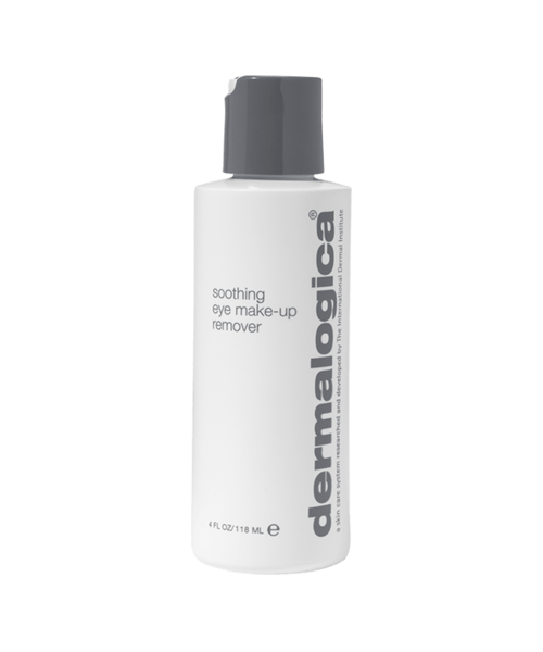 Soothing Eye Make-Up Remover