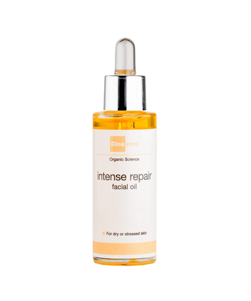 Intense Repair Facial Oil
