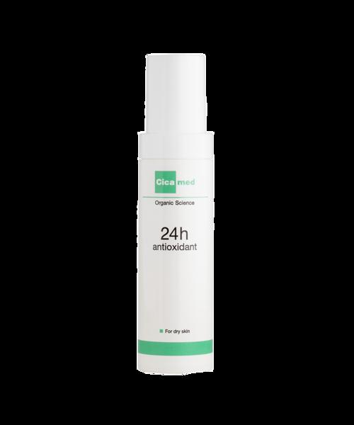Cicamed 24h antioxidant