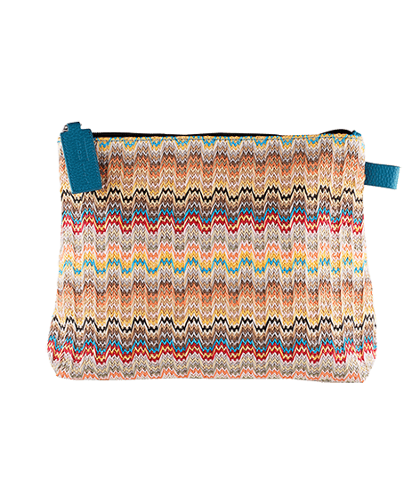 Ceannis cosmetic bag