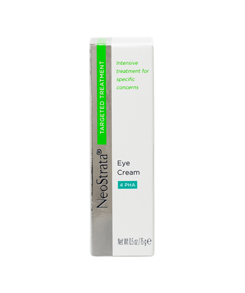 Eye Cream 4 PHA