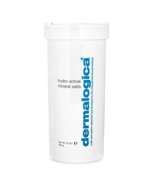 Hydro Active Mineral Salts