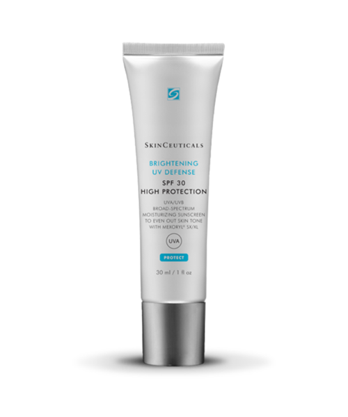 Brigthening UV Defense 30 SPF