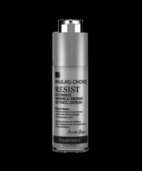 Intensive Wrinkle-Repair Retinol Serum
