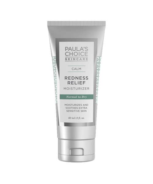 Redness Relief Moisturizer Normal to Dry