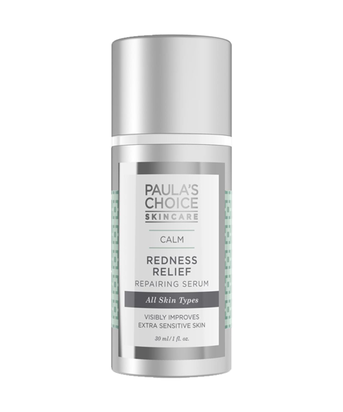 Redness Relief Repairing Serum