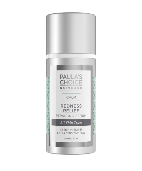 Redness Relief Toner Normal to Oily