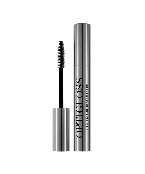 Optigloss - Eyelash & Eyebrow conditioner
