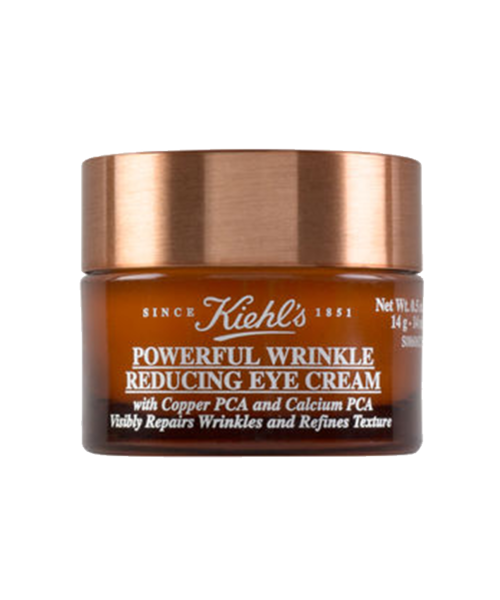 Powerful Wrinkle Reducing Cream SPF 30