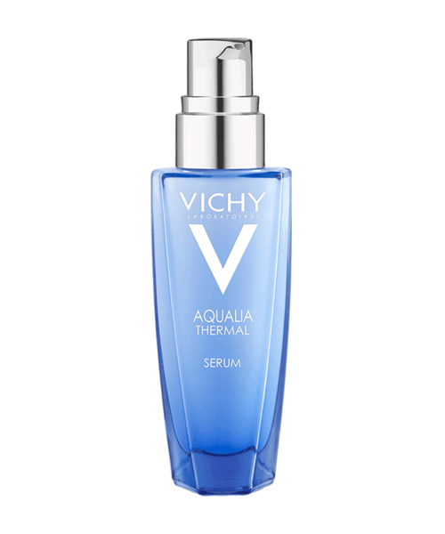 Aqualia Dynamic Hydration Serum