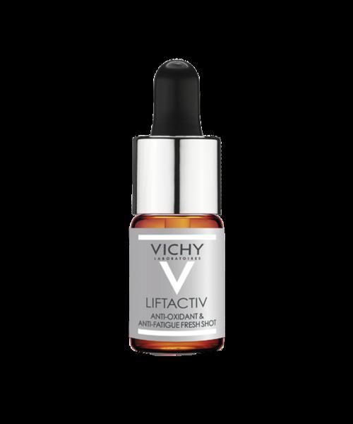 Liftactiv Vitamin C Brightening Skin Corrector
