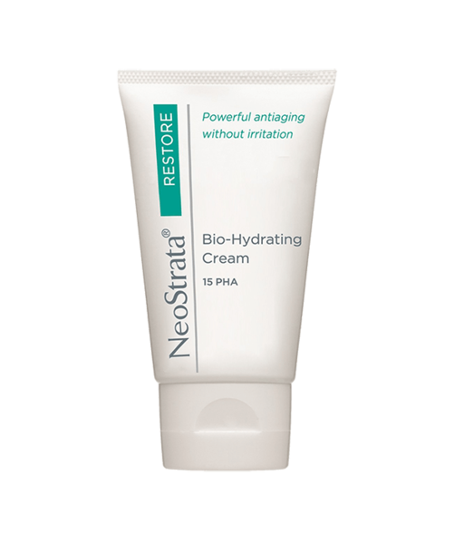 Bio-Hydrating Cream
