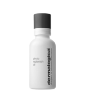 Lezay dermalogica phyto replenishment oil