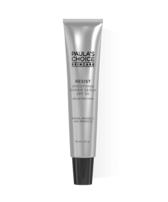 Smoothing primer serum