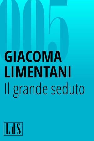 Limentani