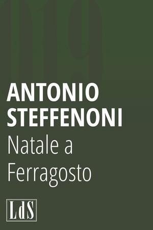 Steffenoni