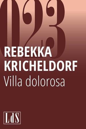Kricheldorf