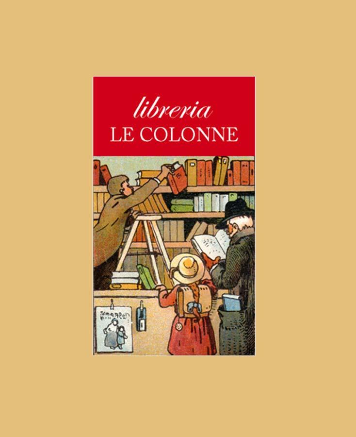 Libreria le Colonne