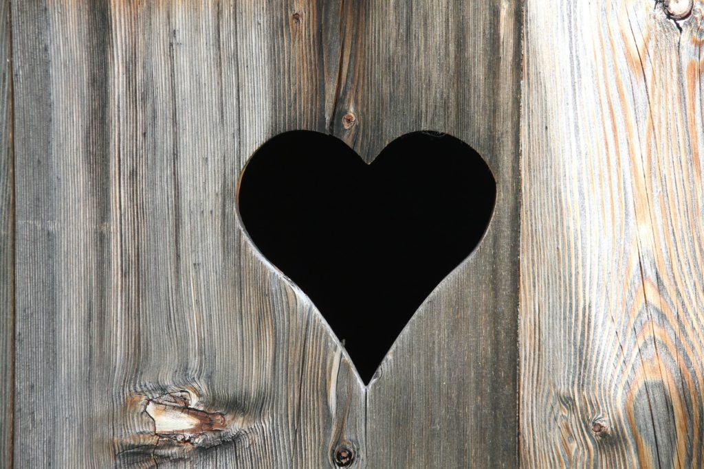 heart-590460_1920