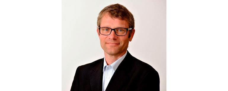 Geir E. Engen, fagsjef for digital utvikling i MBI.