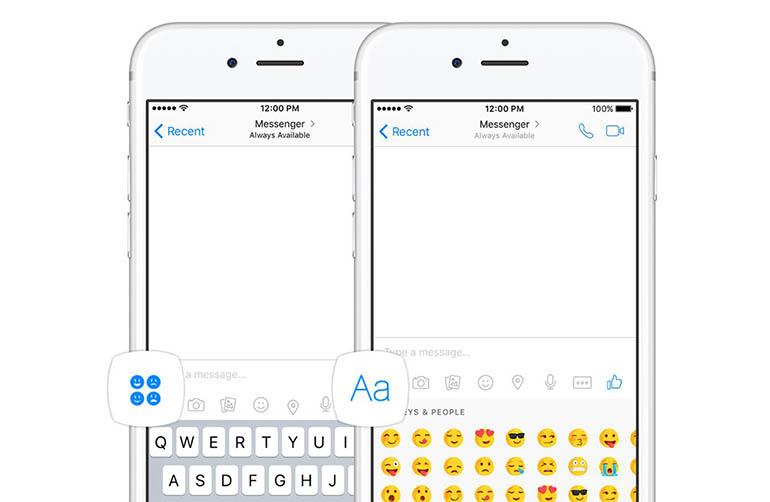 emoji_symbol