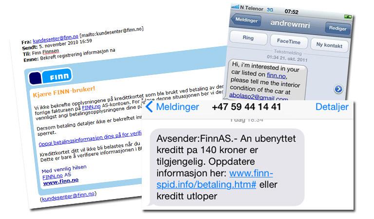 finn_svindel_topp_tcm48-299432