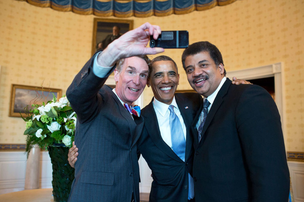 bill_nye_barack_obama_and_neil_degrasse_tyson_selfie_2014