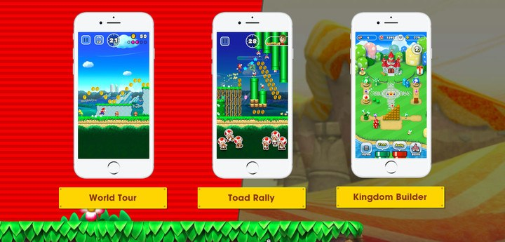 super-mario-run-game-modes