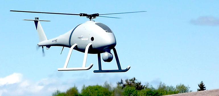 drone_