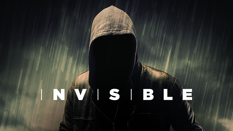 invisiblevr