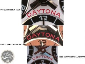 c_Daytona-scritte-165201