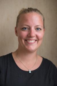 Maja Rask Jensen