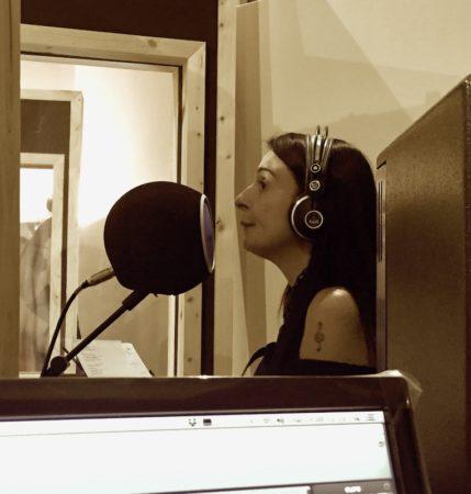 Elena Pau
