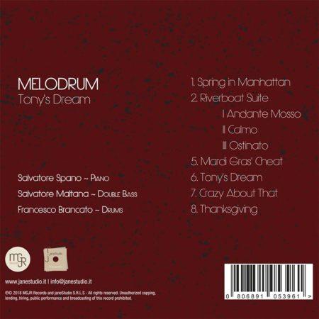 retro_melodrum
