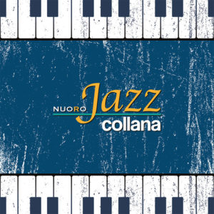 Nuoro Jazz Collection