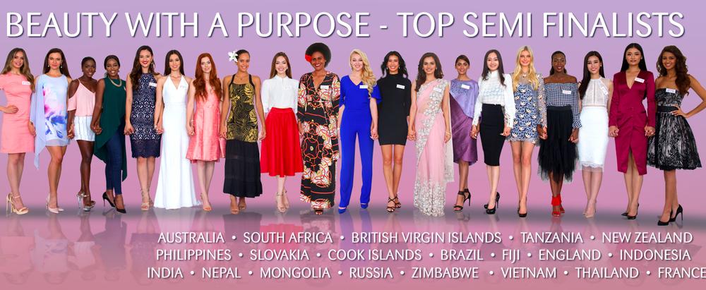Beauty_With_a_Purpose_20_semi_finalists.