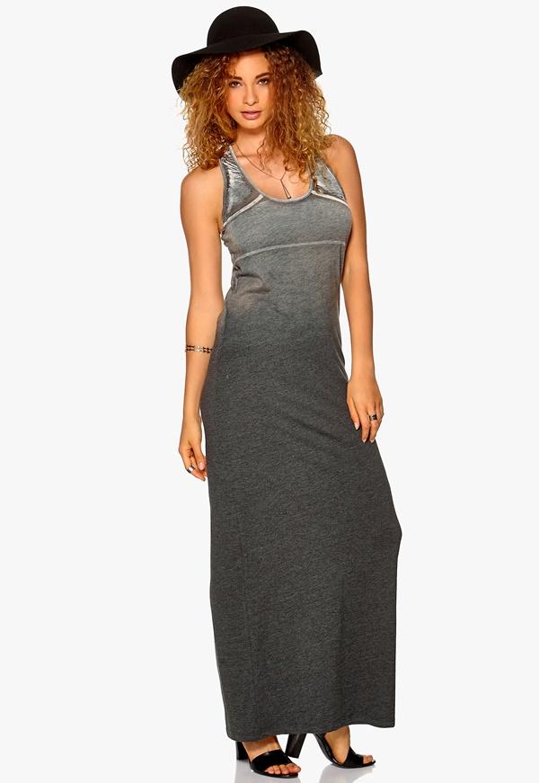 Tinna Maxi Dress