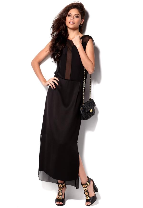 Nihai Dress